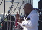 image for event Peabo Bryson, Will Downing, Najee, glenn jones, and Eric Essix
