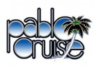 image for event Pablo cruise