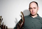 image for event Todd Barry