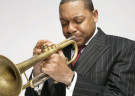image for event Wynton Marsalis