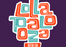 image for event Lollapalooza Berlin