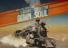 image for event 3 Doors Down and Collective Soul