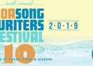image for event 30A Songwriters Festival