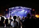 image for event WTMD's First Thursday Festival