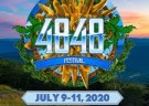 image for event 4848 Festival