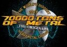 image for event 70000 Tons of Metal Festival Cruise