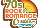 image for event '70's Rock and Romance Cruise