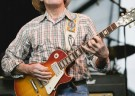 image for event  The Dickey Betts Band with Dave Mason & Steve Cropper