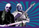 image for event Dave Mason & Steve Cropper Rock and Soul Revue