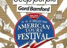 image for event American Tours Festival