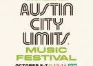 image for event Austin City Limits Music Festival