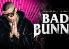 image for event Bad Bunny