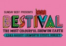 image for event Bestival