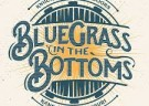 image for event Bluegrass in the Bottoms