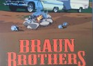 image for event Braun Brothers Reunion
