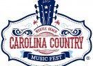 image for event Carolina Country Music Fest