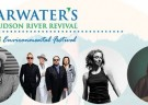 image for event Clearwater Festival 2018