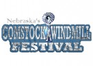 image for event Comstock Windmill Festival
