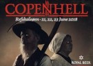 image for event Copenhell 2018