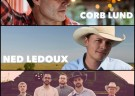 image for event 8th Annual Chris LeDoux Days
