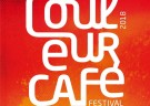 image for event Couleur Café