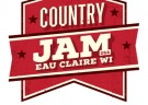 image for event Country Jam USA 2018