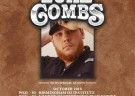 image for event Luke Combs and Ashley McBryde