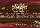 image for event Desert Daze