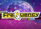 image for event FM4 Frequency 2018