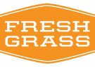 image for event FreshGrass Blugrass Festival
