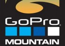 image for event GoPro Mountain Games