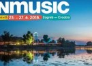 image for event INmusic Festival