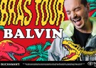 image for event J Balvin