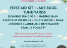 image for event Larmer Tree Festival