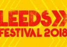 image for event Leeds Festival