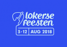 image for event Lokerse festival