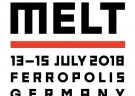 image for event Melt! Festival 2018