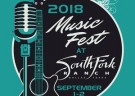 image for event Music Fest