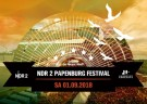 image for event NDR 2 Papenburg Festival