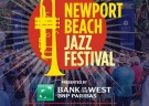 image for event Newport Beach Jazz Festival