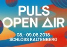 image for event PULS Open Air