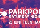 image for event Parkpop