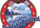 image for event Virginia Beach Patriotic Festival