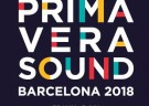 image for event Primavera Sound 2018