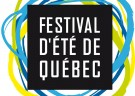 image for event Quebec City Summer Festival 2018