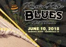 image for event Russian River Blues Festival