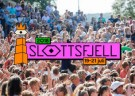 image for event Slottsfjell