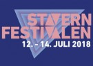 image for event Stavernfestival 2018