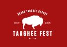 image for event Targhee Fest