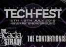 image for event Tech Fest